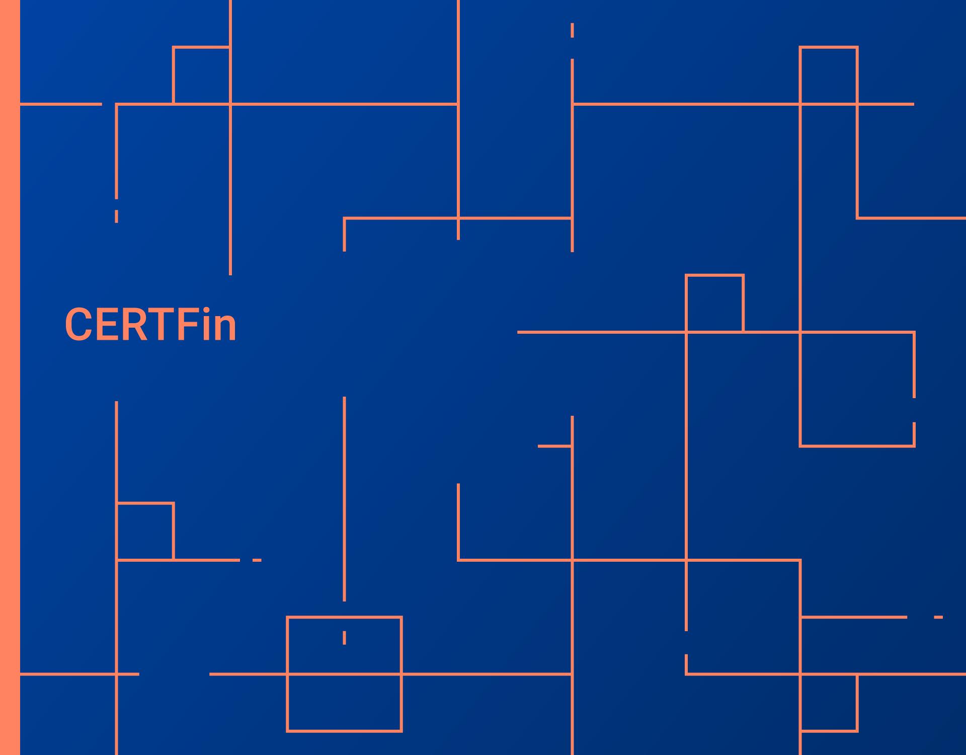 Rapporto CERTFin 2020 - Sicurezza e frodi informatiche in banca: come prevenire e contrastare attacchi informatici e frodi su Internet e Mobile Banking