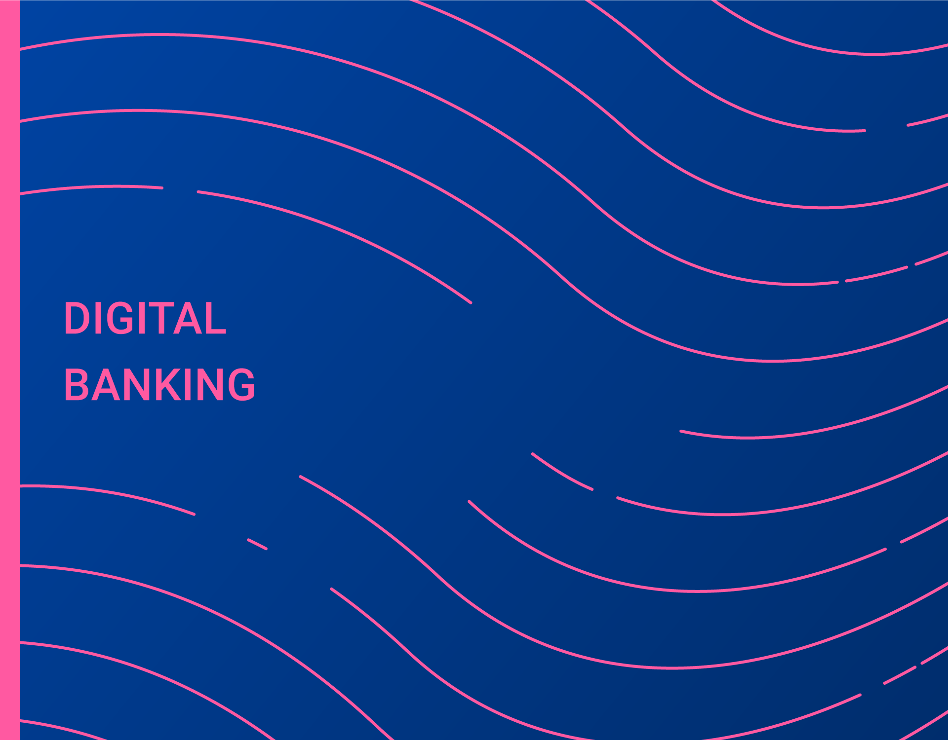 Rapporto Digital Banking 2020 - La nuova frontiera dell'account aggregation