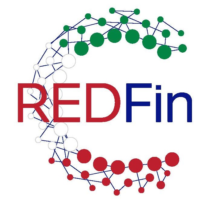 Analysis on Cyber Table-Top and Red Teaming exercises in the EU Financial sector with a focus on TIBER frameworks