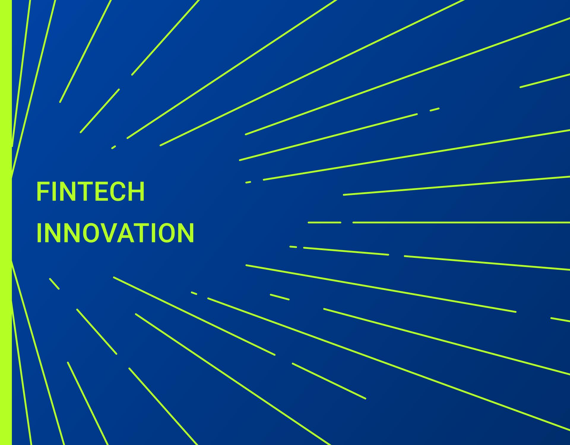 Rapporto Fintech Innovation 2020 - Open Banking: analisi dei servizi offerti in logica Open Banking.