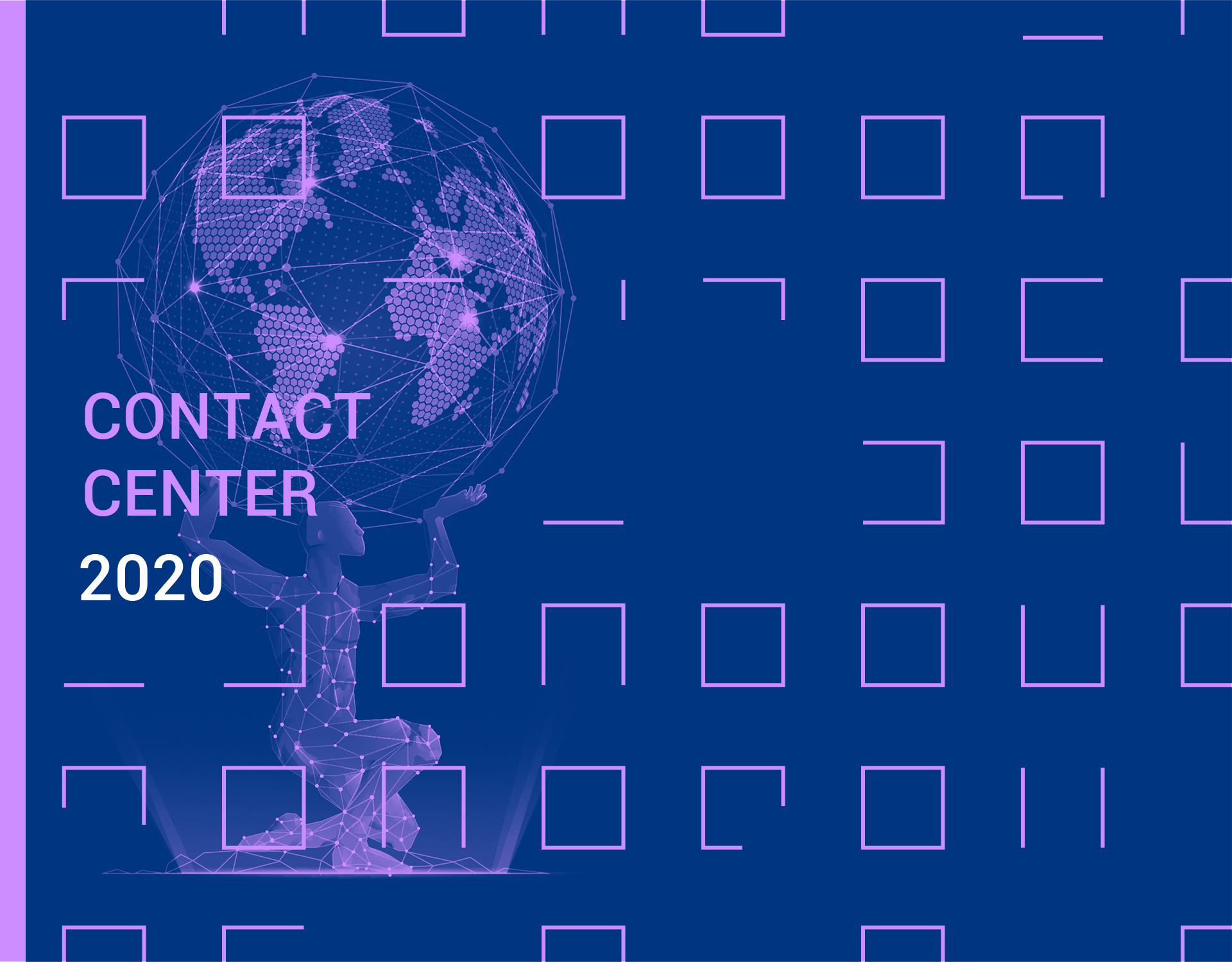 Rapporto Contact Center Bancari 2020 - Le spalle larghe del Contact Center