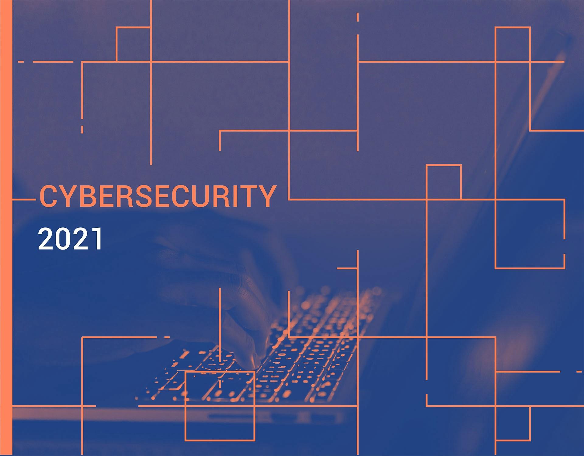 Rapporto CERTFin 2021 - Sicurezza e frodi informatiche in banca: come prevenire e contrastare attacchi informatici e frodi su Internet e Mobile Banking