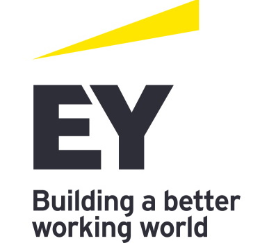 logo EY Advisory
