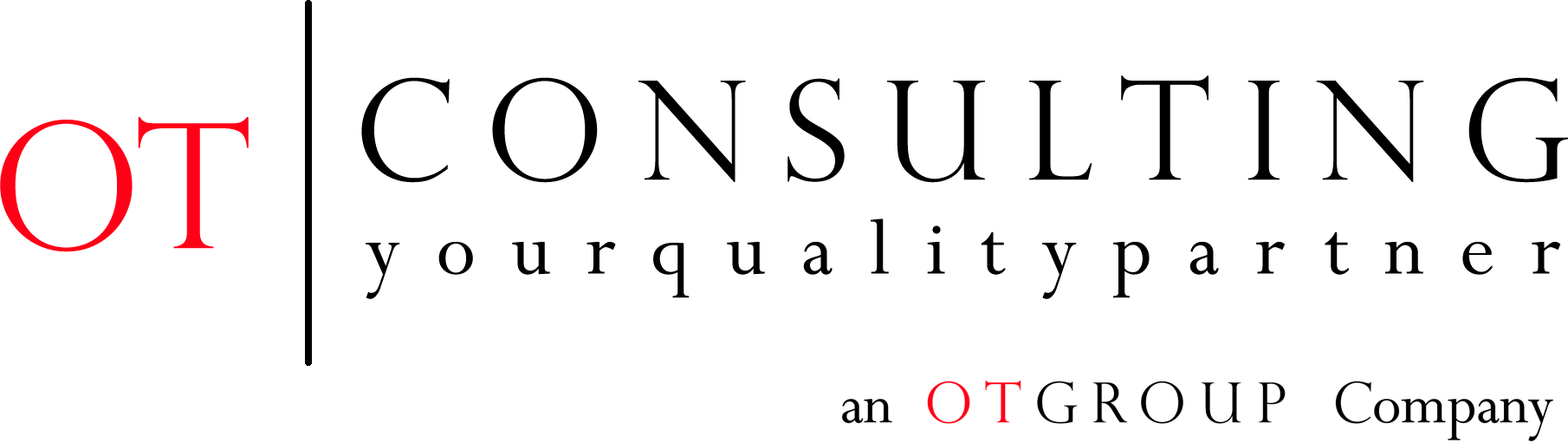 logo OT Consulting