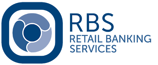 logo RBS - Retail Banking Services